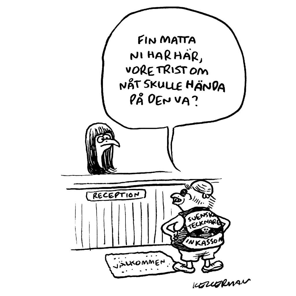kellerman_inkasso_webb